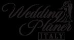Logo-wedding-planer