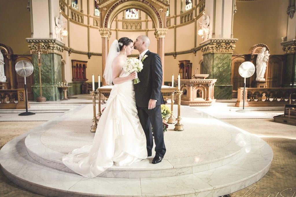 Wedding planner Ravello