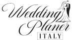 Logo-wedding-planer